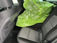 HYUNDAI TUCSON 1,6 T-GDI 177 hv 7-DCT-aut Style WLTP, Rah.korko 0,98%, vm. 2019, 1 tkm (5 / 6)