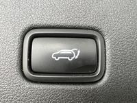 HYUNDAI TUCSON 1,6 T-GDI 177 hv 7-DCT-aut Style WLTP, Rah.korko 0,98%, vm. 2019, 1 tkm (6 / 6)