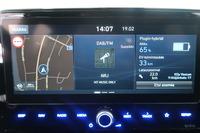 Hyundai IONIQ PLUG-IN 1,6 plug-in 141 hv 6-DCT Style MY20 **RAH.KORKO 0.99% EI MUITA KULUJA, vm. 2020, 6 tkm (9 / 15)