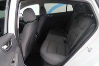 Hyundai IONIQ PLUG-IN 1,6 plug-in 141 hv 6-DCT Style MY20 **RAH.KORKO 0.99% EI MUITA KULUJA, vm. 2020, 6 tkm (13 / 15)