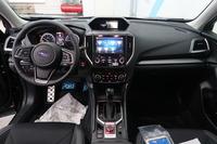 Subaru FORESTER 2,0i e-Boxer Active CVT **KORKO 0.99% EI MUITA KULUJA!!**, vm. 2021, 2 tkm (7 / 16)