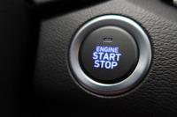 Hyundai I30 Wagon 1,5 T-GDI 159 hv 48V hybrid 7-DCT-aut Style **KORKO 0% + KULUT!**, vm. 2021, 0 tkm (8 / 10)